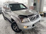 Toyota Land Cruiser Prado 2008 года за 13 100 000 тг. в Алматы