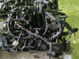 1G-Beams японец Двигатель (АКПП) за 250 000 тг. в Алматы