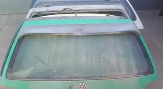 Багажник за 141 тг. в Шымкент