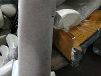 Часть спинки сиденье за 3 000 тг. в Алматы
