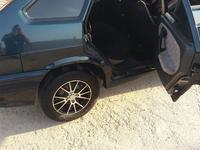 ВАЗ (Lada) 2114 (хэтчбек) 2007 года за 720 000 тг. в Шымкент