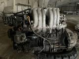 Двигатель 1fz и МКПП взборе за 1 000 000 тг. в Нур-Султан (Астана) – фото 2