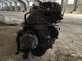 Двигатель 1fz и МКПП взборе за 1 000 000 тг. в Нур-Султан (Астана) – фото 3
