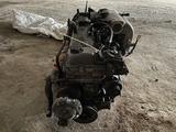 Двигатель 1fz и МКПП взборе за 1 000 000 тг. в Нур-Султан (Астана) – фото 5