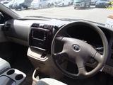 Toyota HiAce 1989 года за 4 700 000 тг. в Нур-Султан (Астана) – фото 5
