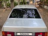 ВАЗ (Lada) 21099 (седан) 2004 года за 850 000 тг. в Караганда – фото 2