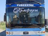 Van Hool  Т816 1999 года в Туркестан – фото 4