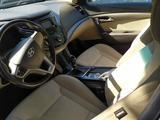Hyundai i40 2014 года за 6 200 000 тг. в Алматы