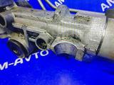 Рулевые рейки из Японии! Рулевая рейка Toyota Camry 40 за 20 222 тг. в Талдыкорган – фото 2