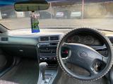 Toyota Sprinter Trueno 1997 года за 1 600 000 тг. в Усть-Каменогорск – фото 2