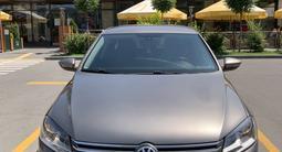 Volkswagen Passat 2011 года за 4 700 000 тг. в Алматы – фото 2