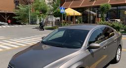 Volkswagen Passat 2011 года за 4 700 000 тг. в Алматы – фото 4