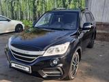 Lifan X60 2017 года за 5 600 000 тг. в Алматы – фото 3