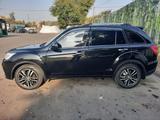 Lifan X60 2017 года за 5 600 000 тг. в Алматы – фото 5