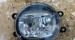 Оригинальный LED туманка за 25 000 тг. в Алматы – фото 2