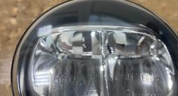Оригинальный LED туманка за 25 000 тг. в Алматы – фото 3