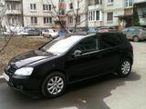 Volkswagen Golf 2004 года за 3 100 000 тг. в Алматы – фото 2