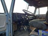 КамАЗ  5320 1985 года за 3 600 000 тг. в Атырау – фото 3