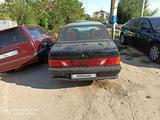 ВАЗ (Lada) 2115 (седан) 2012 года за 2 000 000 тг. в Алматы
