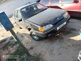 ВАЗ (Lada) 2115 (седан) 2012 года за 2 000 000 тг. в Алматы – фото 2