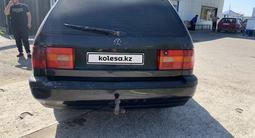 Volkswagen Passat 1994 года за 1 450 000 тг. в Тараз – фото 2