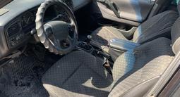 Volkswagen Passat 1994 года за 1 450 000 тг. в Тараз – фото 5