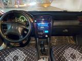 Mazda 626 1999 года за 2 300 000 тг. в Жезказган – фото 2