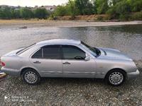 Mercedes-Benz E 280 1997 года за 2 400 000 тг. в Талдыкорган