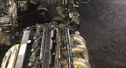Двигатель за 415 000 тг. в Алматы – фото 2