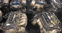 Двигатель за 415 000 тг. в Алматы – фото 3