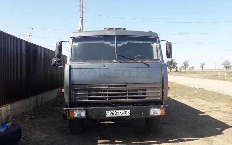 КамАЗ  5320 1992 года за 5 500 000 тг. в Кокшетау