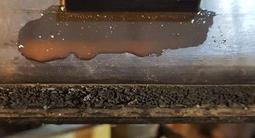 Ремонт пластиковых алюминиевых латуни вых радиаторов в Алматы – фото 2