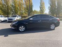 Hyundai Sonata 2011 года за 4 600 000 тг. в Нур-Султан (Астана)