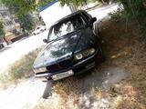 BMW 728 1997 года за 2 300 000 тг. в Тараз – фото 3
