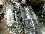 Nissan блюберд sа 20 двигатель за 160 000 тг. в Алматы