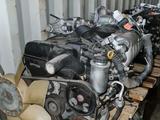 «двигатель» за 18 000 тг. в Кокшетау