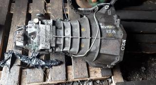 Коробка передач Мерседес w124 в Караганда