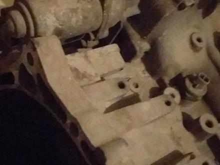 Роботизированный коробка за 100 000 тг. в Талдыкорган – фото 2