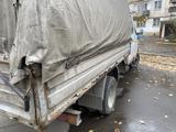 ГАЗ ГАЗель 2004 года за 2 200 000 тг. в Павлодар – фото 3