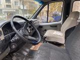 ГАЗ ГАЗель 2004 года за 2 200 000 тг. в Павлодар – фото 5