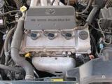 Двигатель Toyota Camry 20 1MZ за 250 000 тг. в Кокшетау