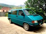 Volkswagen Multivan 1992 года за 2 500 000 тг. в Турара Рыскулова