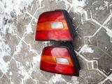 На Honda Domani фонарь Civic — Цивик за 8 000 тг. в Алматы – фото 2