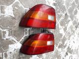 На Honda Domani фонарь Civic — Цивик за 8 000 тг. в Алматы