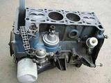 Блок двигателя Ваз Лада Жигули за 40 000 тг. в Алматы