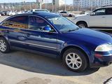 Volkswagen Passat 2004 года за 2 500 000 тг. в Актау