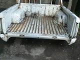 На пикап нп300 кузов за 450 000 тг. в Алматы – фото 2