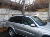 Toyota RAV 4 2001 года за 3 500 000 тг. в Петропавловск – фото 3
