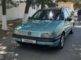 Volkswagen Passat 1993 года за 1 400 000 тг. в Шымкент