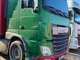 DAF  106 2015 года за 17 500 000 тг. в Уральск – фото 3